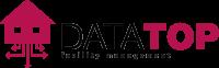 logo-facility - kopie